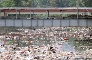 Causes of water pollution but if the amount of pollutants exceeds the assimilative capacity of any water body then the dumped or disposed waste may be carried away by the current publicscrutiny Gallery
